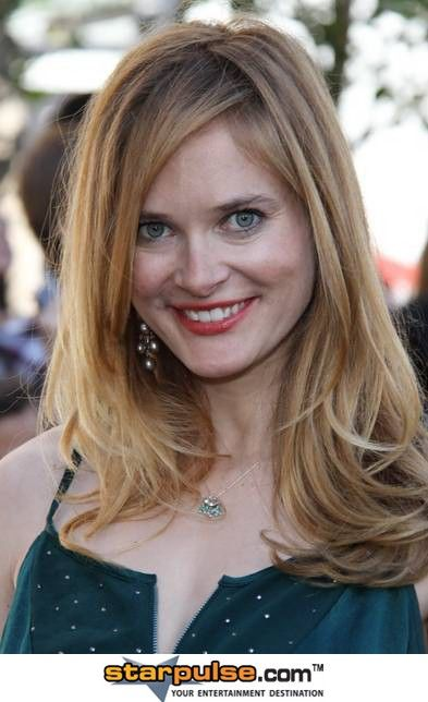 rachel blanchard net worth