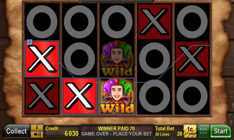code bonus sans depot casino Slot