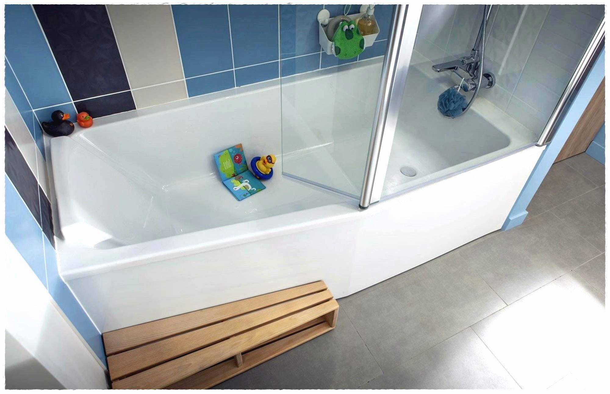 Trappe De Visite Baignoire Brico Depot Vous Pouvez Faire Dans Un Week End Creative Bathroom Design Bathroom Design Layout Bathtub