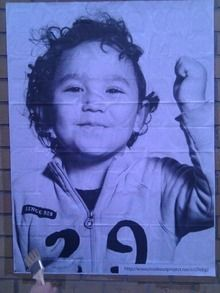 insideout project, lets play!!