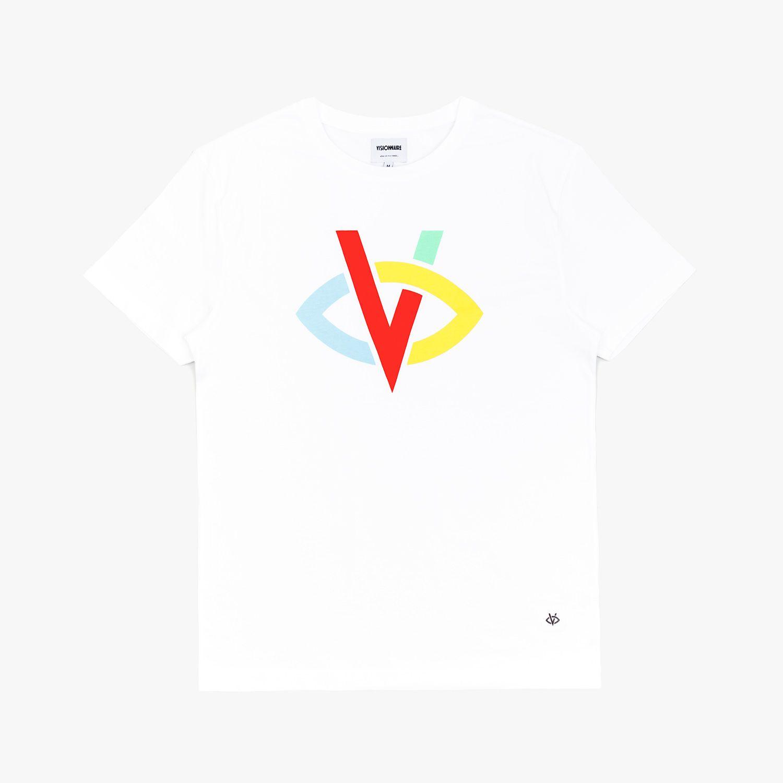 visionnaire t shirt visionnaire blanc bigflo et oli collection n 0 pinterest. Black Bedroom Furniture Sets. Home Design Ideas