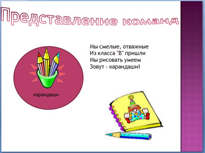 Домашние задание по английскому языку 4 класс millie рассказ про замок