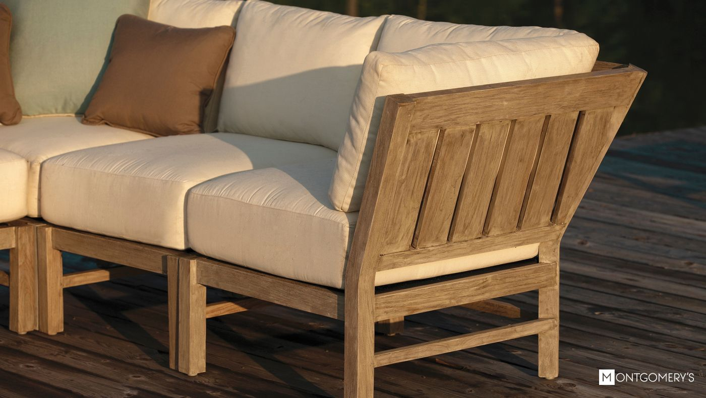 Outdoor Furniture | Montgomeryu0027s Furniture, Flooring And Window Fashions In Sioux  Falls, Madison And