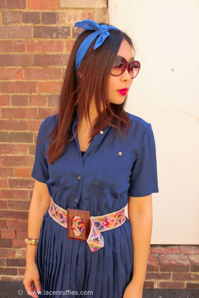Pin by Rebecca McCallister on Wedding Dress Ideas