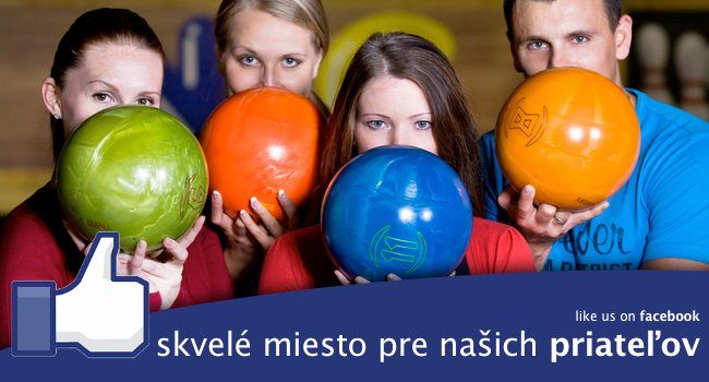 Bowling | bnc-sk.sk