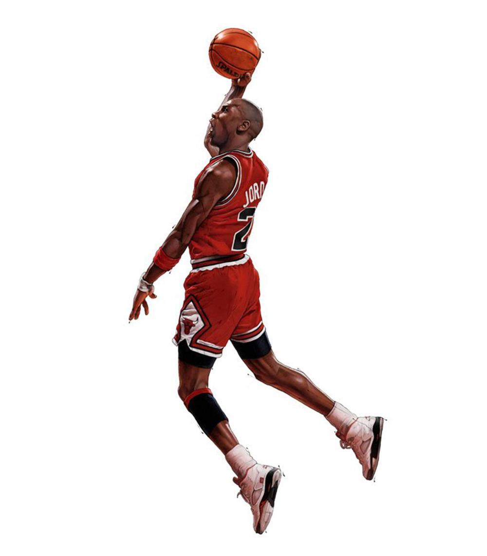 Michael Jordan Drawing Dunking Google Search Michael Jordan Art Michael Jordan Basketball Michael Jordan