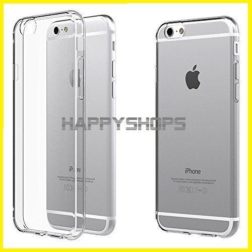 cover iphone 6 morbide