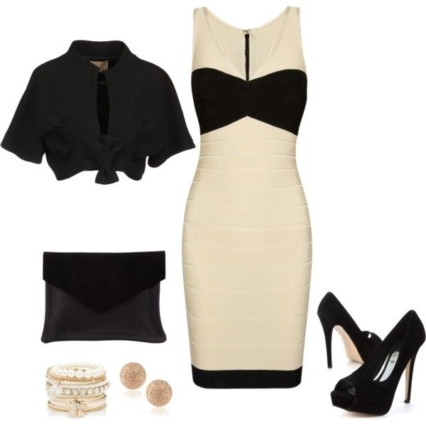 Daily Outfit Classy