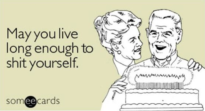 22 Hilariously Inappropriate Birthday Cards – Funny Inappropriate Birthday Cards