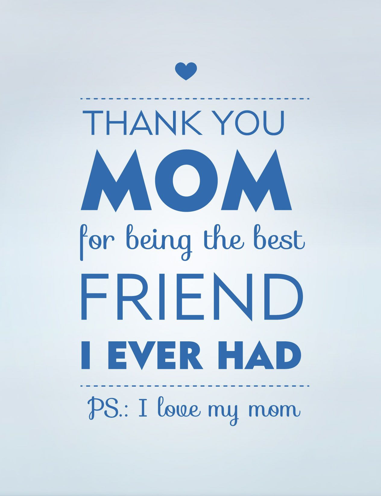 sprüche mama englisch Thank you, Mom! #mutter #muttertag #mother #mothersday #words  sprüche mama englisch