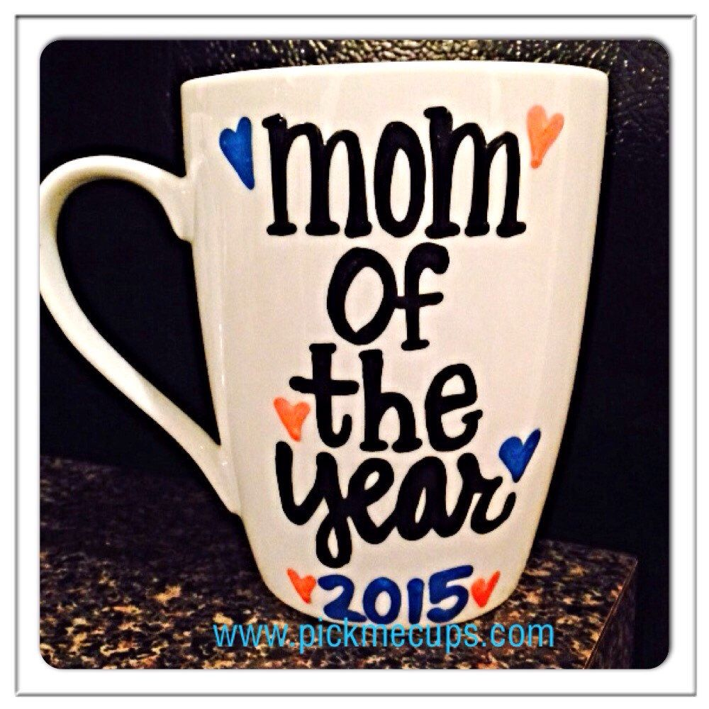 Pin by Pick Me Cups on Mother's Day Coffee Mugs and Gifts