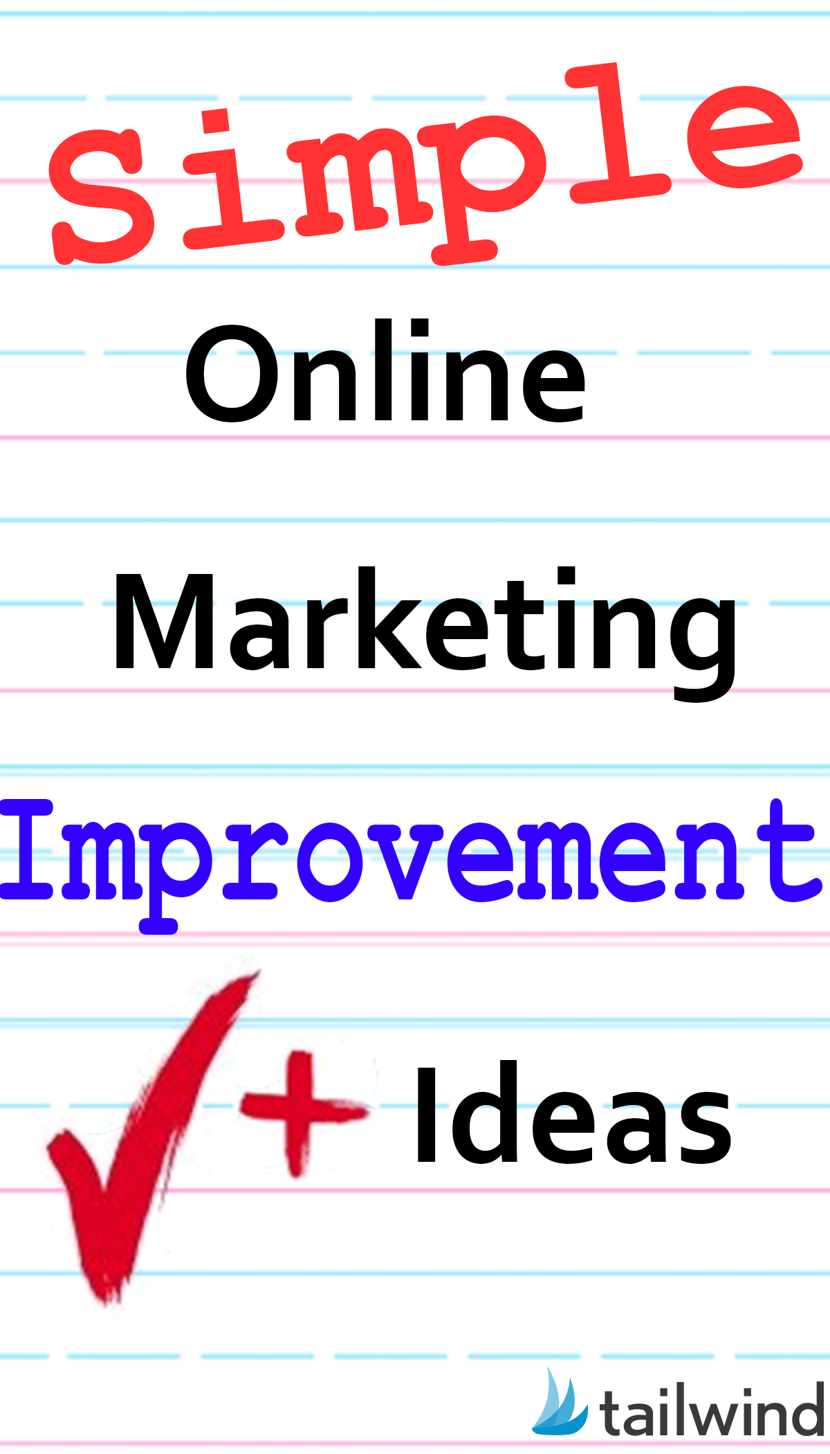 How To Promote Your Business: 20 Proven ...
