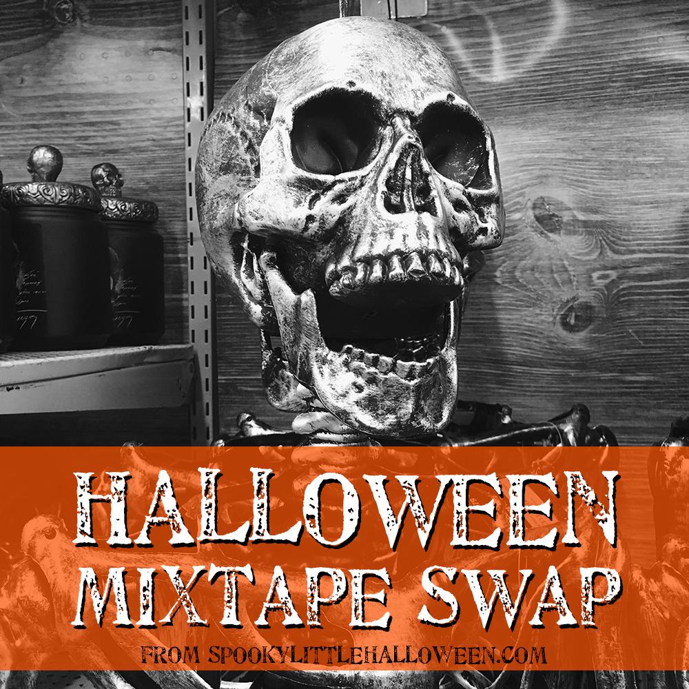 404 error | spookylittlehalloween | pinterest | mixtape and