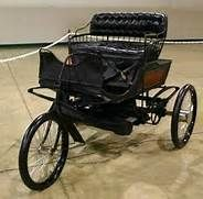 1000+ images about Pre 1920s Automobiles on Pinterest | Ford models ...