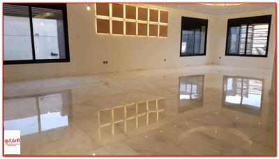 تعتمد شركة جلي رخام بدبي على العديد من أنواع تنظيف الرخام المختلفة ويتم تحديد الطريقة الملائمة بناء على حالة الرخام وفي المجمل فإن Flooring Marble Home Decor