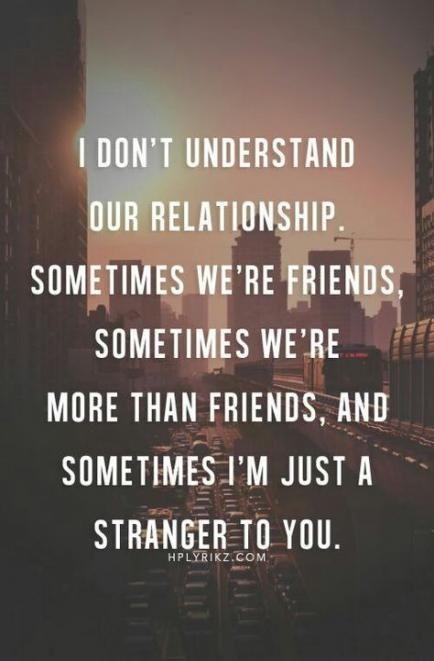 Trendy Zitate über das Weitergehen aus einer Beziehung lieben Freunde 30+ Ideen Trendige Zitate über das Weitermachen aus einer Beziehung lieben Freunde über 30 Ideen #Zitate # #Kurz #Tumblr #Disney #FürIhn #Videos #lustig #FürMädchen