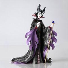 Maleficent Couture de Force - 4031540