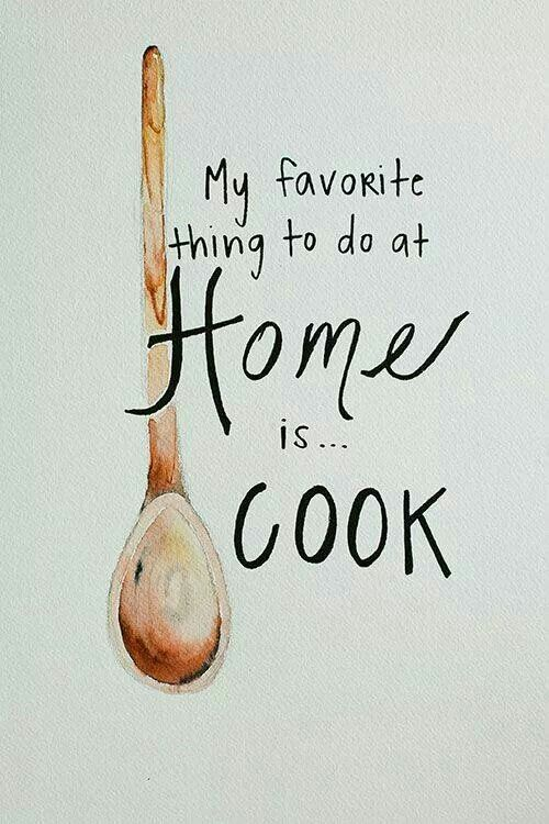 my passion lil cook in me cooking quotes foodie quotes kitchen quotes on kitchen quotes id=93745
