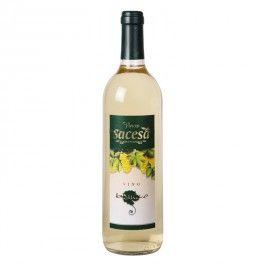 Vino Blanco 13° Etiqueta - Año 2012, Caja de 12 Udes.  Caja de 12 Udes. (Precio por unidad = 1,583 €, IVA incluido). - Origen: La Rioja, Peso bruto: 1105 gr., Envase: Botella 75 cl. - See more at: http://www.chefmayorista.eu/index.php?id_product=418&controller=product&id_lang=1#sthash.i2WPlnap.dpuf