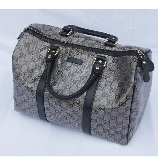 Tip Gucci Handbag Light Grey Hobo Handbags Outlet Ebay