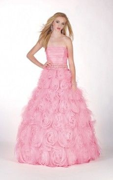 Cheap Prom Dresses, Shop Prom Dresses Online With Discount At ohhmylove.com