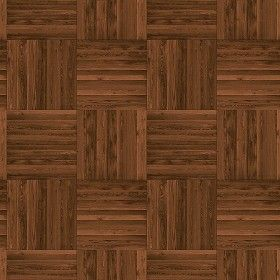 Textures Texture Seamless Wood Flooring Square Texture Seamless 05412 Textures Architecture Wood Floors Parquet Sq Wood Floors Wood Tile Texture Wood
