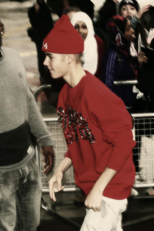 18fe62f2c74 Justin Bieber 2014