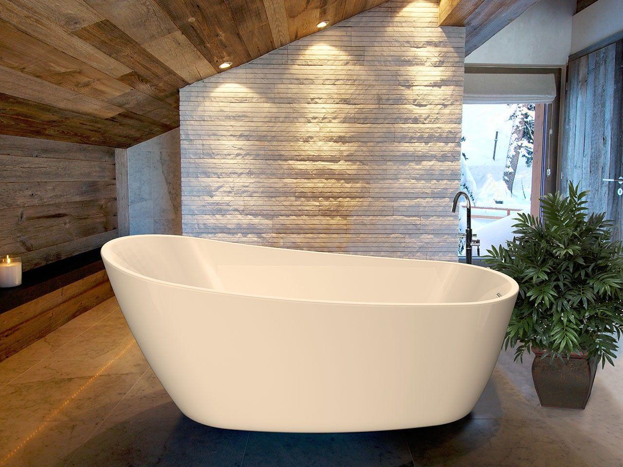 Bagno Barocco ~ Best vasche da bagno images bath tub bathtubs