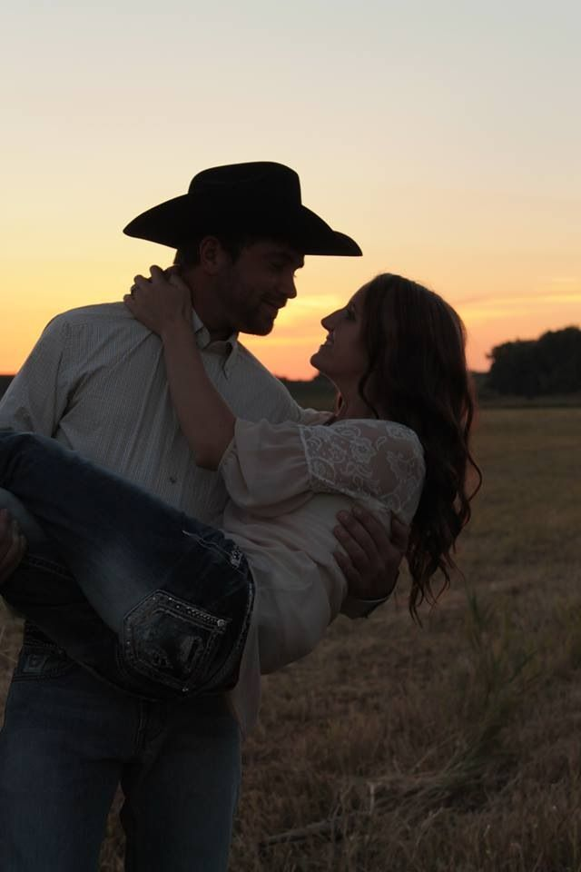 #Country, #Western, #Engagement country engagement ...
