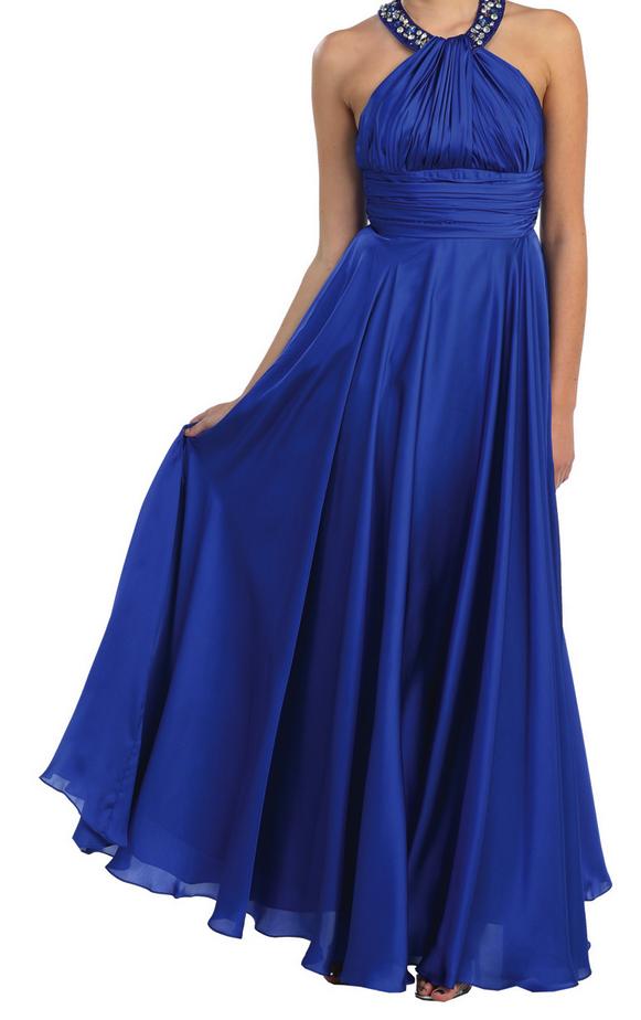 Aspeed Design Dresses - L711 #Bridesmaid | Designer formal ...