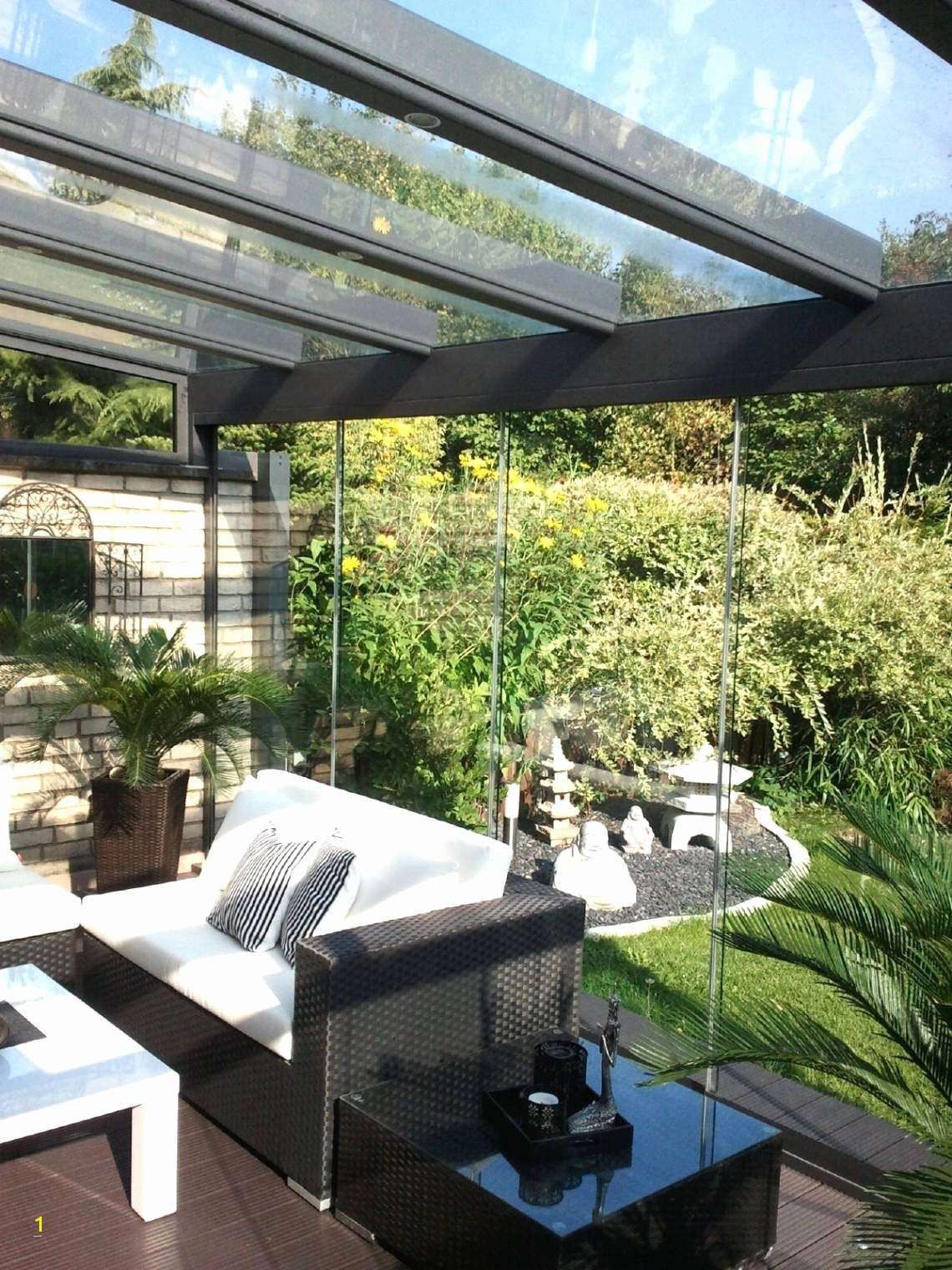 Design 43 Zum Hochbeet Uberdachung Selber Bauen Terassenideen Moderner Hinterhof Terrasse Dekorieren