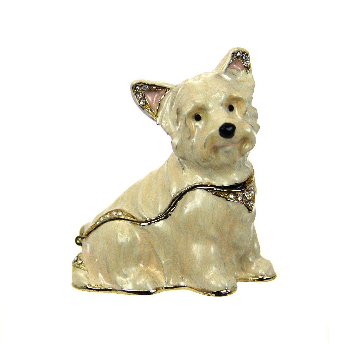 Terrier, Terrier Dogs, Terrier Mix