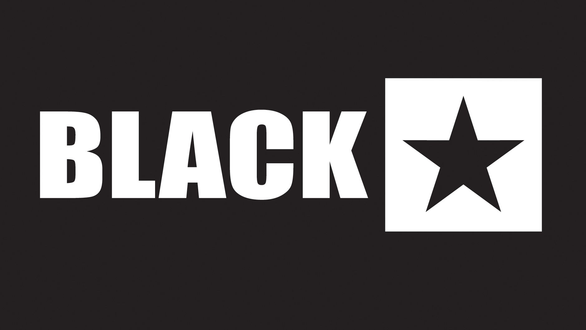 blackstar guitarshop website pics pinterest