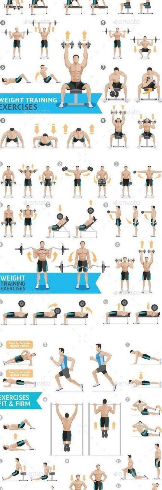 25     Hantel  bungen und Krafttraining mit Graphixmania-Hantel  bungen    #fitness #healthy #yoga #...