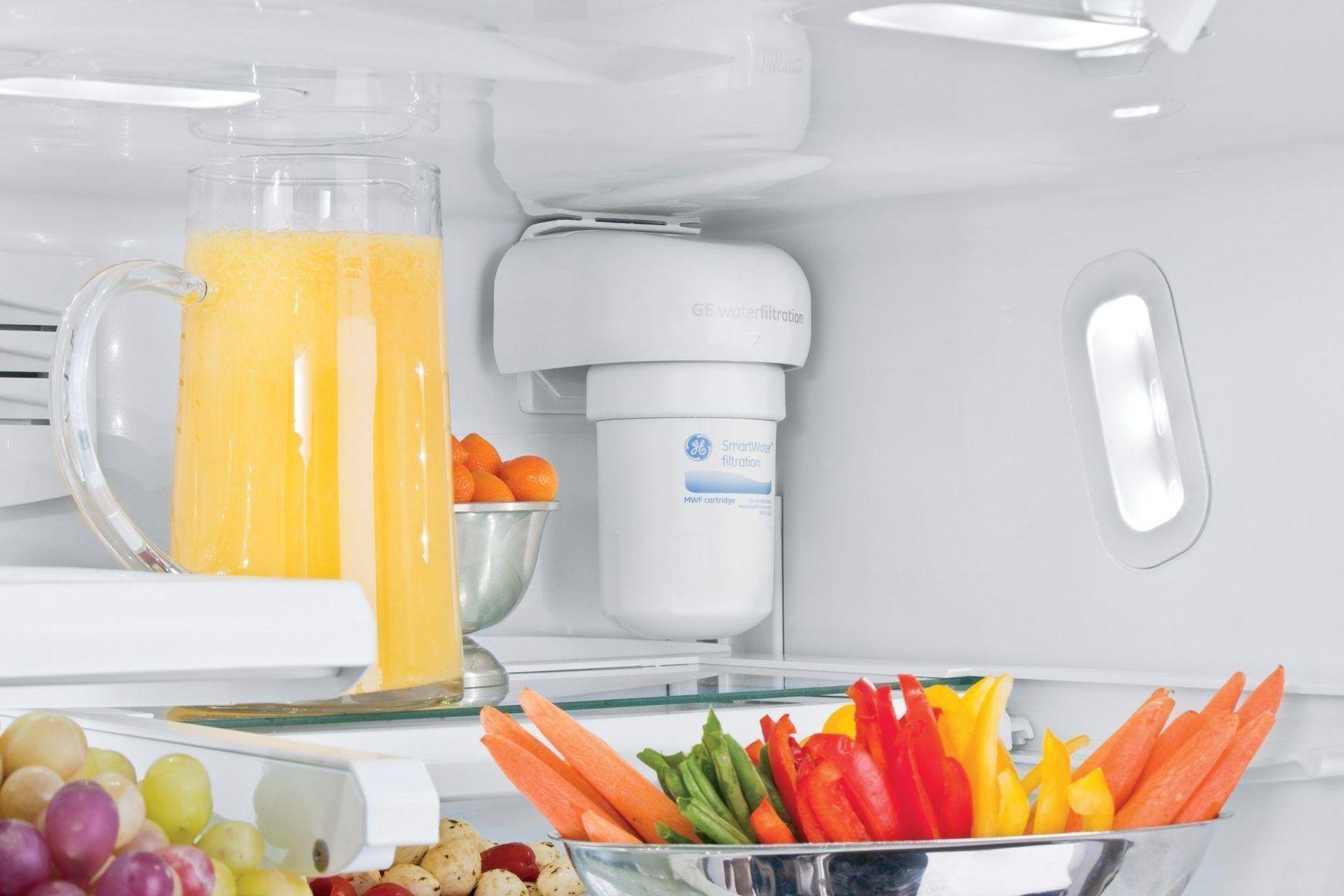 Best refrigerator water filters best refrigerator water