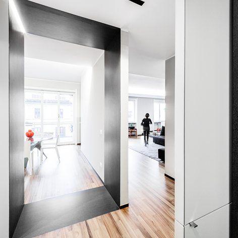 light grey Milano 2013 23bassi studio di architettura Mattia
