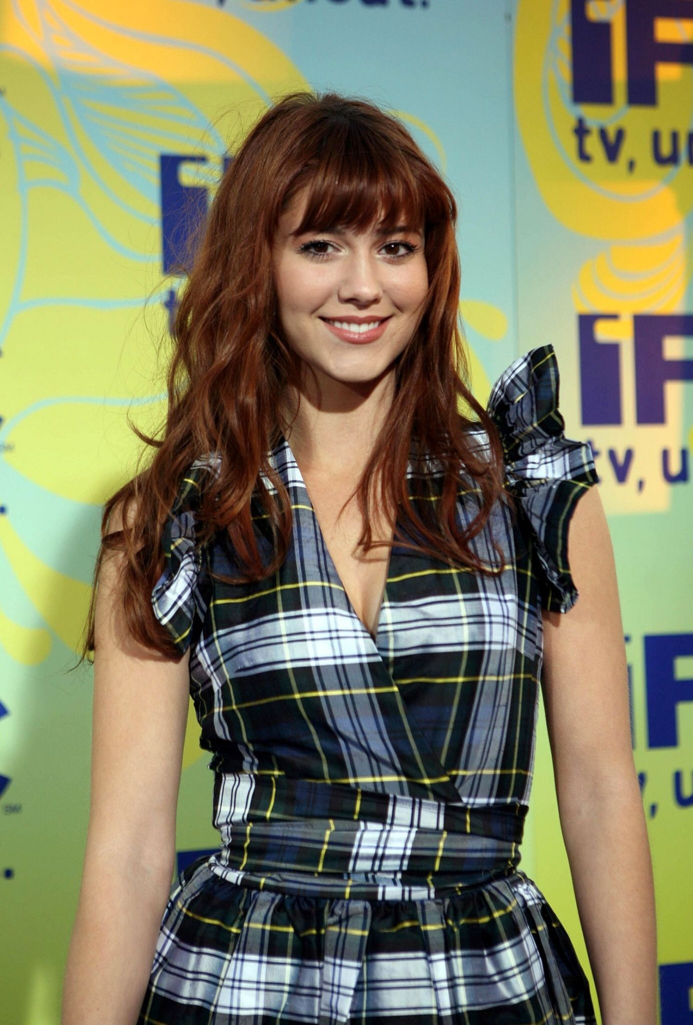 Celebrity Mary Elizabeth Winstead nudes (38 photos), Ass, Is a cute, Twitter, panties 2017