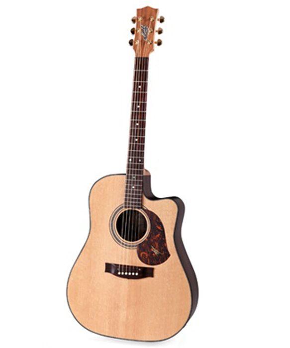 Maton Er90c Acoustic Electric Guitar Music Mart Acoustic Electric Guitar Guitar Acoustic Guitar Strings