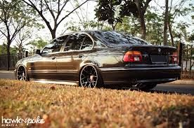 Image Result For Bmw E 39 Indonesia With Images Bmw E39 Bmw
