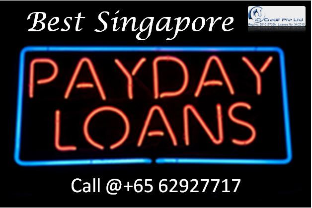 Money solutions payday loan image 8