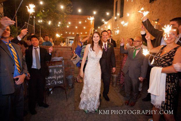 Balcony On Dock Wedding Photography Wilmington Nc Weddings Www Kmiphotography