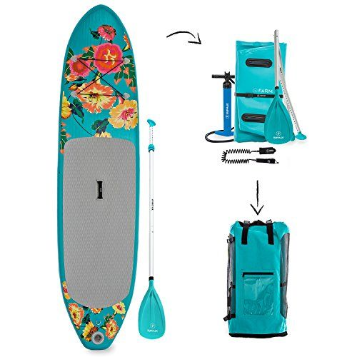 Top 13 Best Inflatable Paddle Boards In 2020 Reviews Top Rate Products Inflatable Paddle Board Standup Paddle Best Inflatable Paddle Board