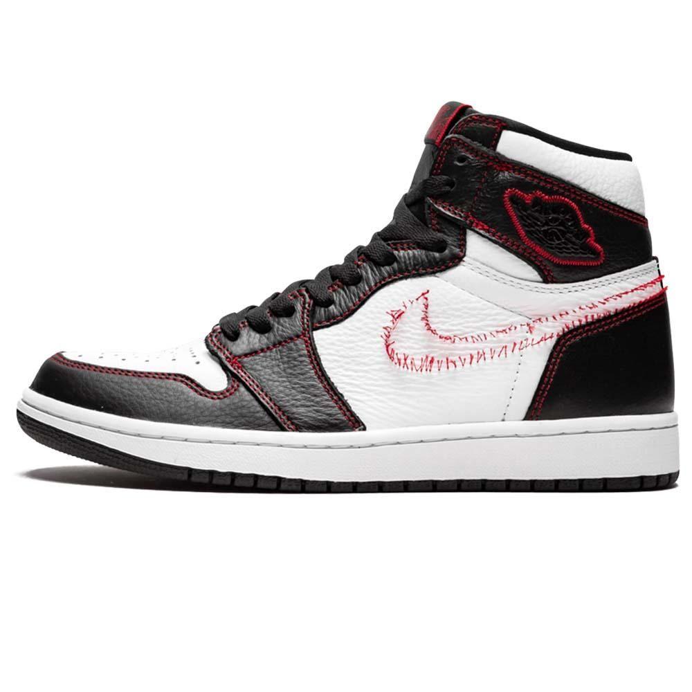 Air Jordan 1 Retro High Og Defiant Air Jordans Nike Air Shoes
