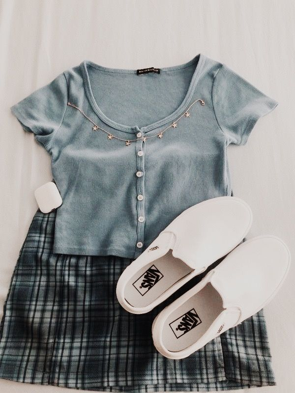 edited by kyra ✰ #trendyoutfitsforschool, #edited #kyra #trendysummeroutfits