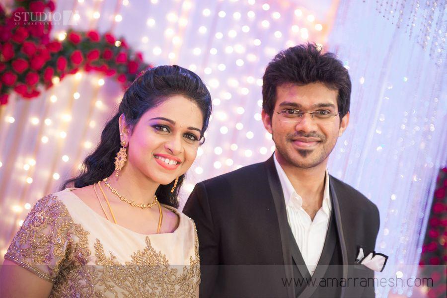 Love as Destiny {Kavitha & Umashankar} - Amar Ramesh Photography Blog - Candid Wedding Photographer and Wedding Flimer in Chennai, India