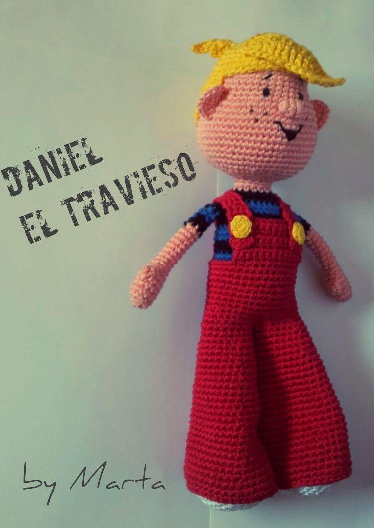 Pin En Mis Labores De Crochet