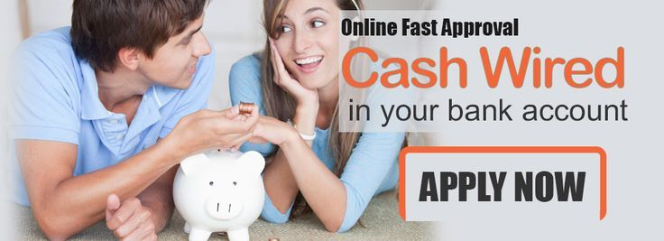 Payday loans in the colony tx picture 8