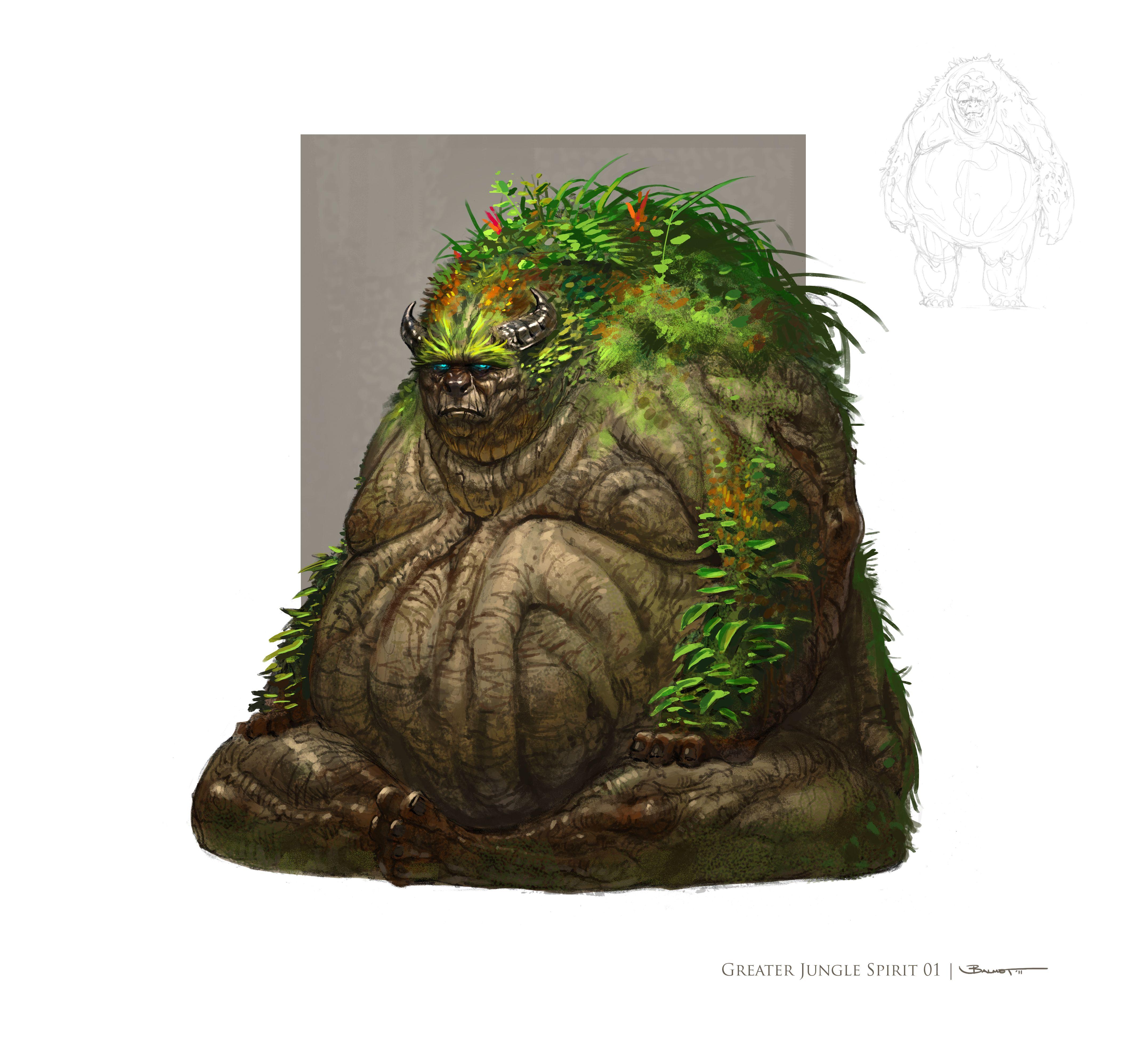 http://community.riftgame.com/wp-content/uploads/2011/10/Spirit_Jungle_Greater_01.jpg