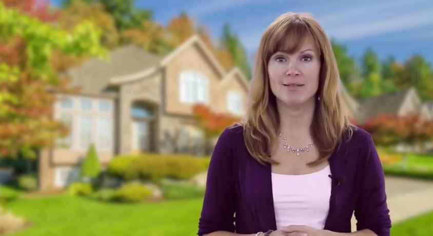 Factors That Affect the Value of Your Home:   https://www.youtube.com/watch?v=WBXYo7tN-5Q