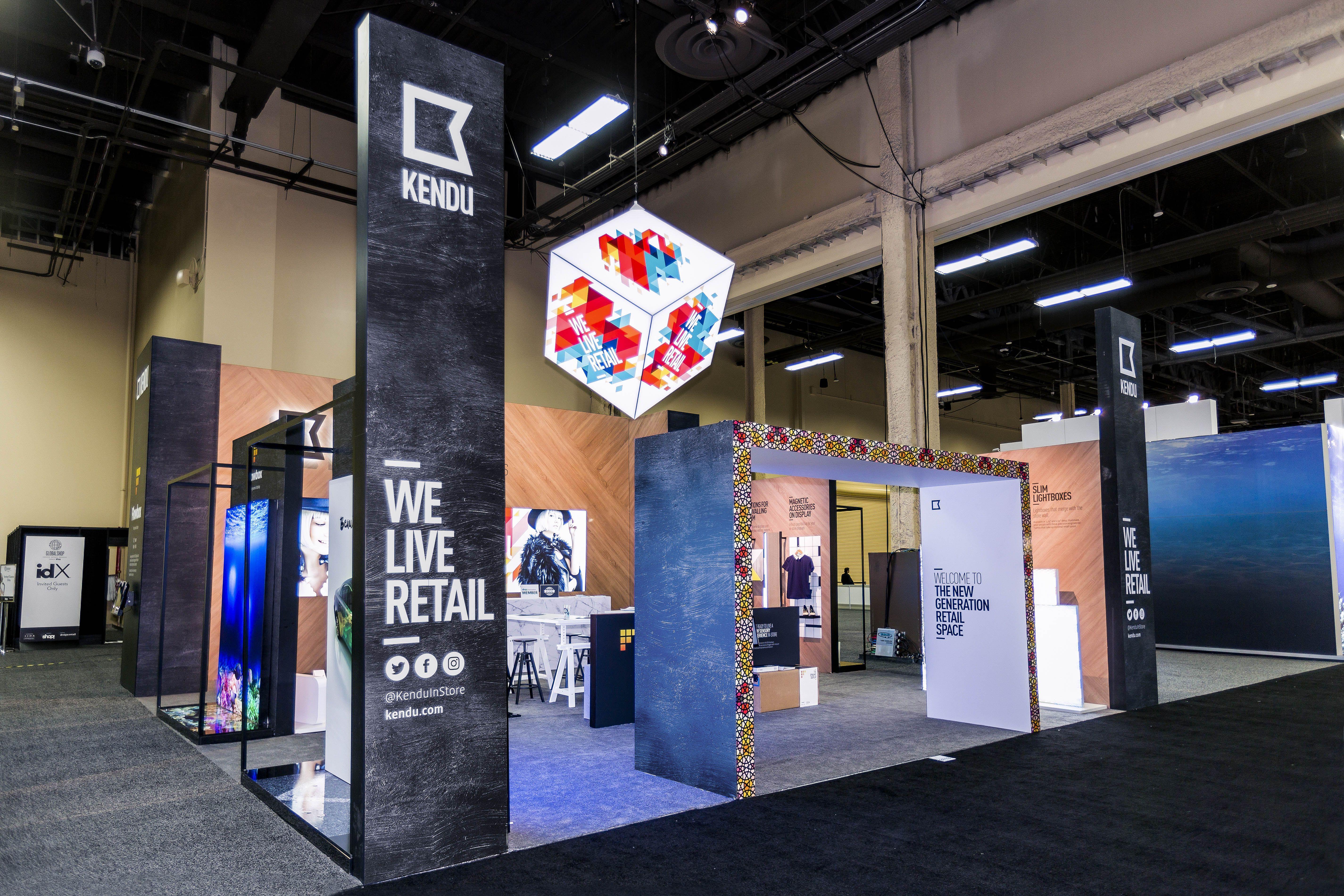 interior design trade show las vegas